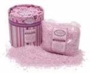 Bath & Body-Bath Salts Passion Flower 420ml