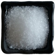 Therapeutic Bulk Epsom Bath Salt Soak - 2.27kg.