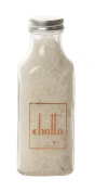 Chatto Pure Atlantic Sea Bath Salt