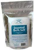 Seaweed Bath Salt