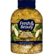 Farmona Fresh & Beauty Ritual Bath Salt