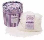 Bath & Body Bath Salts Midnight Orchid 420ml