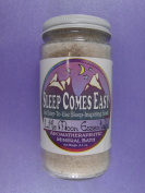 Little Moon Essentials Bath Salts Sleep Comes Easy 400ml