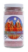 Little Moon Essentials I-12 IronMan Bath Salt Large