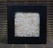 Black Tai Exotic Himalayan Salt