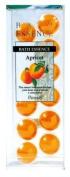 Apricot essence Patmos bus 12 pcs