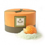 Agraria Lemon Verbena Bath Salts