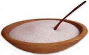 Gardenia Nourishing Dead Sea Mineral Bulk Milk Bath - 9.07kg