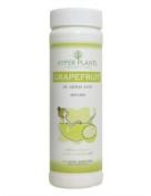HAIPA-PURANNTSU DR AROMA BASU grapefruit 500g
