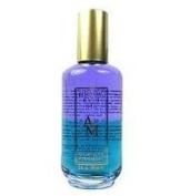 ADEM Alexandra De Markoff Essential Bath Oil 60ml