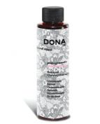 DONA by JO Sensual Chromotherapy Bath Treatment 130ml - Pomegranate