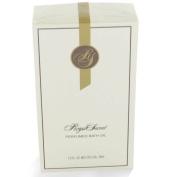 ROYAL SECRET by Five Star Fragrance Co. Perfume Bath Oil 30ml for Women