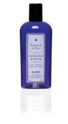 Sleep Massage and Bath Oil