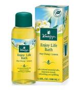 Enjoy Life Herbal Bath 3.4 oz