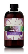 Adriatic Fig Bath and Skincare Oil