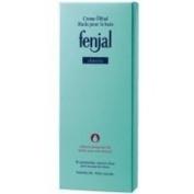 Fenjal Cream Oil Bath 200ml bath oil