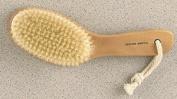 Body Brush 100% Boar