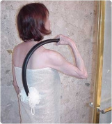 Bendable Back Scrubber Reach Scrub