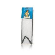 UFO Beauty Shower Skin Towel Scrubber Model No. 777