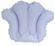 Duro-Med Inflatable Bath Pillow