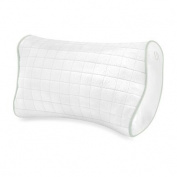 Homedics Massaging Bath Pillow