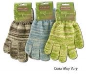 Eco Tools Bath Glove