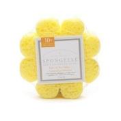 Spongelle Spongelle Lily Of The Valley Green Tea Infusion