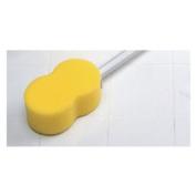 55.9cm Long Handle Sponge