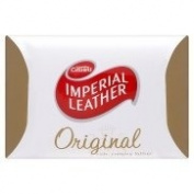 Imperial Leather Soap Package of 6