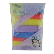 Shower cap value pack - Pack of 48