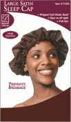 Donna Collection Sleep Cap Large #11009