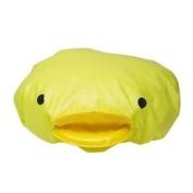 Fun Yellow Duck Shower Cap