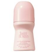 AVON Sweet Honesty Roll-On Anti-Perspirant Deodorant 50ml