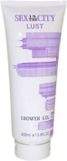 Sex in the City W-BB-1587 Sex in the City Lust - 400ml - Shower Gel