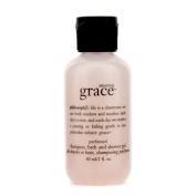 Philosophy Amazing Grace Shampoo, Bath and Shower Gel, 60ml