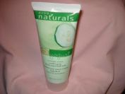 Avon Naturals Yoghurt Body Wash - Cucumber Melon