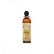 HEALING GARDEN ORGANICS by Coty Wild Honey Body Wash 240ml