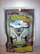 Aromatic Plant Bath for the Orisha Ochosi 3/120ml Bag