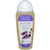 Bodywash Calm & Moisturising 250mls