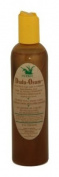 Dudu-Osun Liquid African Herbal Black Soap