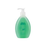 Back To Basics Fresh Mint Shower Gel 10 fl oz/296ml