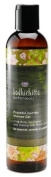 Bodhichitta Botanicals Peaceful Journey Shower Gel, 240ml