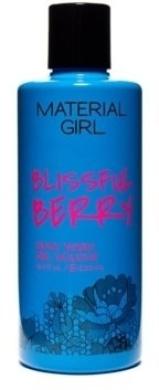 Midnight Girl Blissful Berry Body Wash 8.4 Fl. Oz. - 250ML