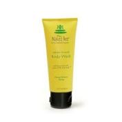Body Wash Shower Gel - The Naked Bee - Orange Blossom Honey 200ml