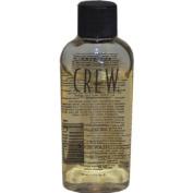 American Crew Classic Body Wash 50 ml