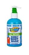TruKid Bubbly Body Wash 240ml