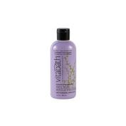 Vitabath Bath and Shower Gel, Lavender Chamomile, 350ml