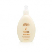 Back to Basics Coconut Mango Body Lotion 300ml