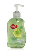 Imperial Leather Citrus Burst Hand Wash 300ml