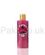 Pure Seduction Exhilarating Body Wash 250 ml